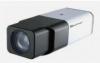 IP-видеокамера EAN-2218