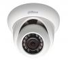 IP-видеокамера Dahua IPC-HDW4300S