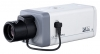 HD-SDI видеокамера Dahua HDC-HF3200