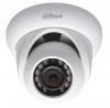IP-видеокамера Dahua IPC-HDW1200S