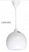 LDQ-004 громкоговоритель подвесной