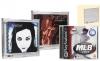 Защита CD