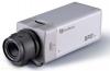 Цветная видеокамера EQ-350HQ