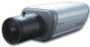 Цветная видеокамера EQ-550TP (Polestar)