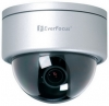 Цветная видеокамера ED-550T(Polestar)