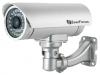 Цветная видеокамера EZ650-PC/EZ650-PU