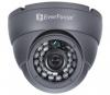 Цветная видеокамера EBD-331