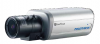Цветная видеокамера EQ-610S-PU