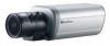 Цветная видеокамера EQ-610X