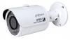 Цветная видеокамера Dahua CA-FW181G