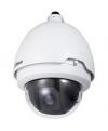 Поворотная IP-видеокамера Dahua SD63220S-HN