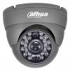 Цветная видеокамера Dahua CA-DW480D