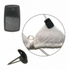 Малый датчик Gen7 RFID